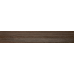 Deck Brown Rectifié 20X120