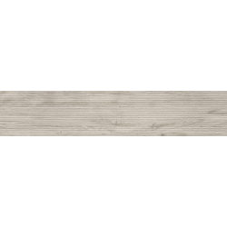 Deck Grey Rectifié 15X75