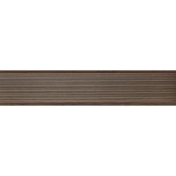Deck Wengue Rectifié 15X75