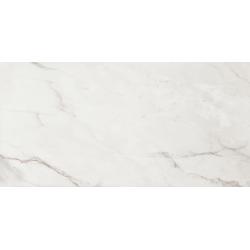 Game Of Stones Carrara Rectifié 60X120