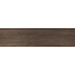 Deck Brown 15X60