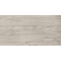 Deck Grey 30X60