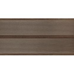 Deck Wengue 30X60