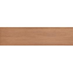 Deck Nut 15X60