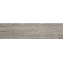 Deck Grafite 15X60