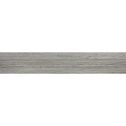 Deck Grafite Rectifié 20X120