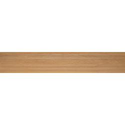 Deck Nut Rectifié 20X120