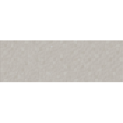 Game Of Stones Greystone Squares Rectifié 30X90