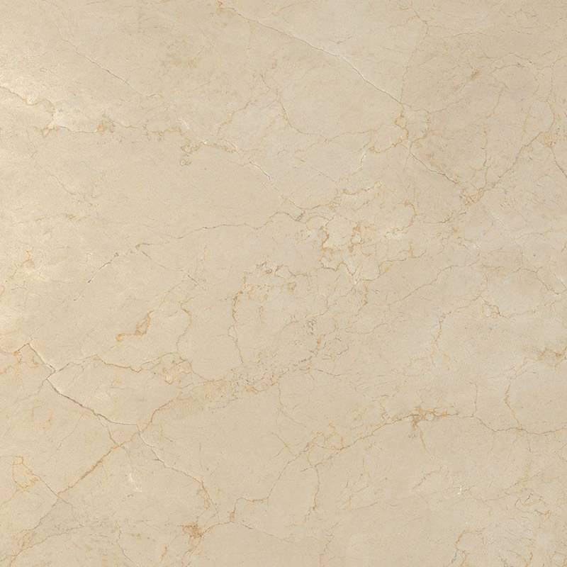 Carrelage studio beige pre 60x60cm rectifi semi poli for Carrelage beige brillant
