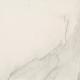 Game Of Stones Carrara Rectifié 60X60