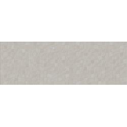 Game Of Stones Greystone Squares 30X90