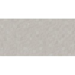 Game Of Stones Greystone Squares Rectifié 30X60