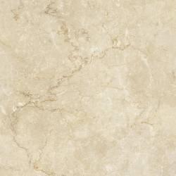 Carrelage marbre sobre beige pre 60x60cm rectifié semi-poli