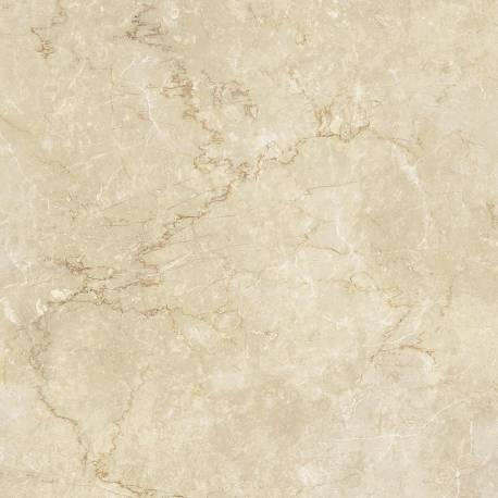Carrelage marbre sobre beige pre 60x60cm rectifi semi poli for Carrelage marbre granit