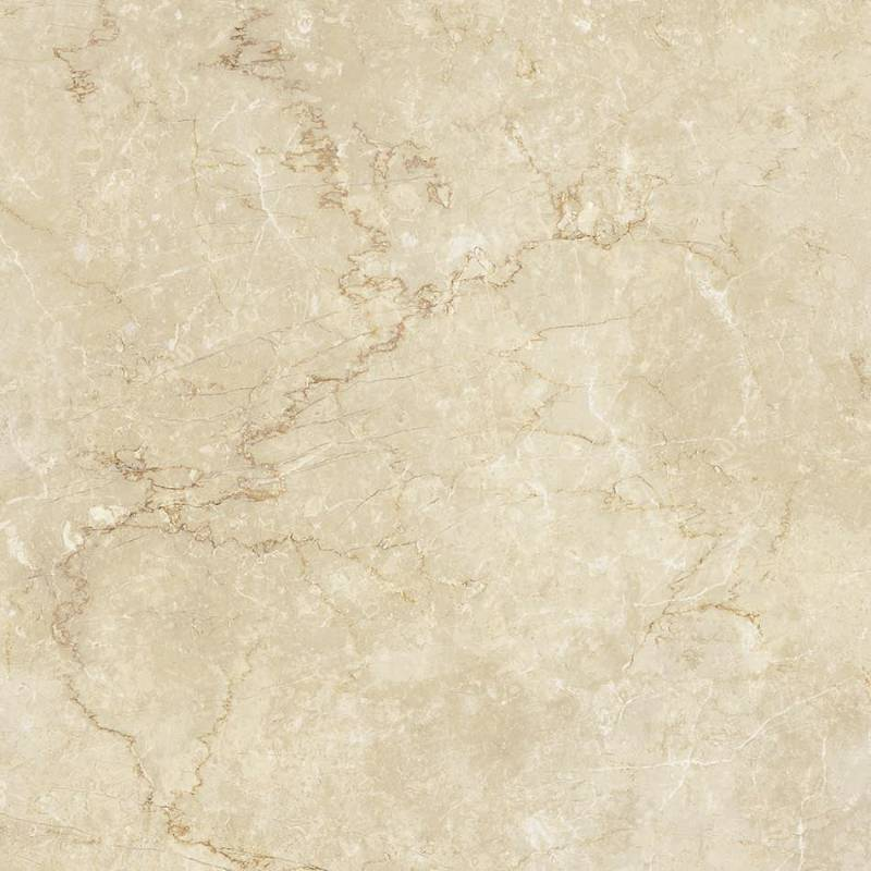 Carrelage marbre sobre beige pre 60x60cm rectifi semi poli for Carrelage marbre