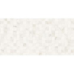 Game Of Stones Carrara Squares 30X60
