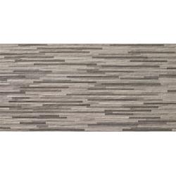 Sandstone Lines Dark 30X60