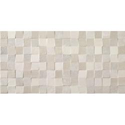Sandstone Squares Dark 30X60