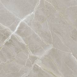 Carrelage marbre intense pre 60x60cm rectifié brillant