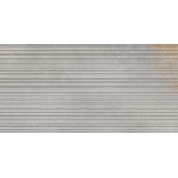 Metallica Silver Lines Rectifié 30X60