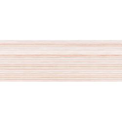 Neo Lines Mix Caramel Rectifié 30X90