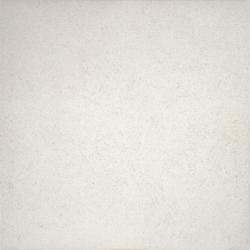 Moleanos White Rectifié Lapatto 60X60