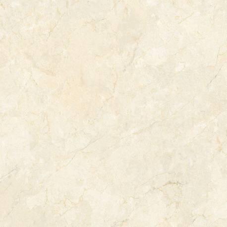 Carrelage moderne crème india 80x80cm rectifié