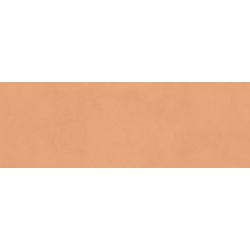 Neo Caramel Rectifié 30X90