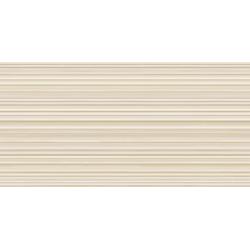 Neo Lines Mix Bege Rectifié 30X60