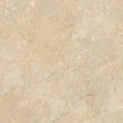 Carrelage moderne marron india 80x80cm rectifié