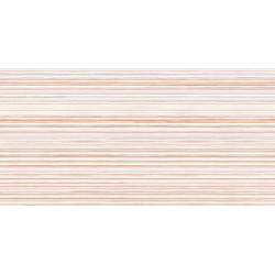 Neo Lines Mix Caramel Rectifié 30X60