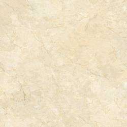 Carrelage moderne beige india 80x80cm rectifié