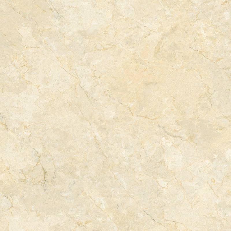Carrelage moderne beige india 80x80cm rectifi for Carrelage rectifie