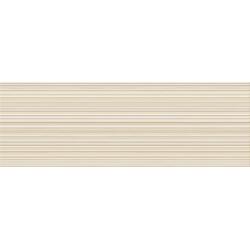 Neo Lines Mix Bege Rectifié 30X90