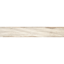 Paintwood White Antiderapant Rectifié 20X120