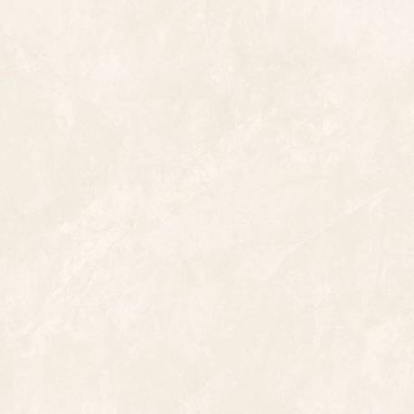 Carrelage intemporel crème malasia 80x80cm rectifié
