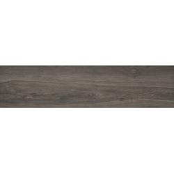 Oak Dark Rectifié 22.5X90