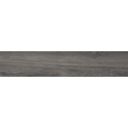 Oak Dark Rectifié 15X75