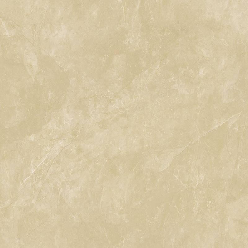 Carrelage intemporel beige malasia 80x80cm rectifi for Carrelage rectifie