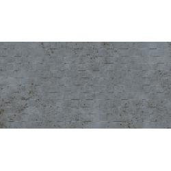Oxyda Titan Squares 30X60