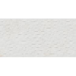 Oxyda Offwhite Squares 30X60