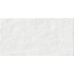 Oxyda Offwhite Rectifié 30X60