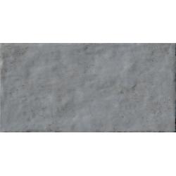 Oxyda Titan Rectifié 30X60