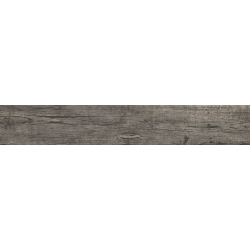 Paintwood Smoke Antiderapant Rectifié 20X120
