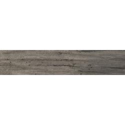 Paintwood Smoke Rectifié 15X75