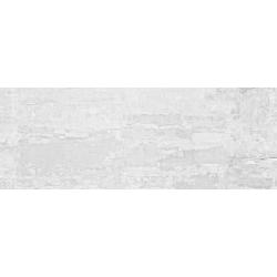 Plaster Grey Rectifié 25X70