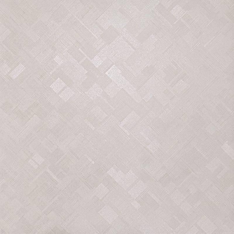 Carrelage exclusive blanco manhattan 80x80cm rectifi for Carrelage 80 80