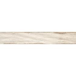 Paintwood White Rectifié 20X120