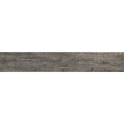 Paintwood Smoke Rectifié 20X120
