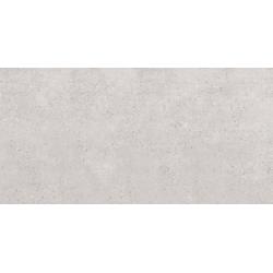 Sassi Fog Rectifié 60X120